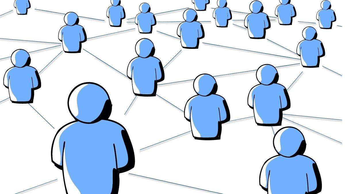 OSB-SP recebe mais de 100 aspirantes ao voluntariado remoto